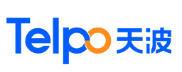 广东天波信息技术股份有限公司