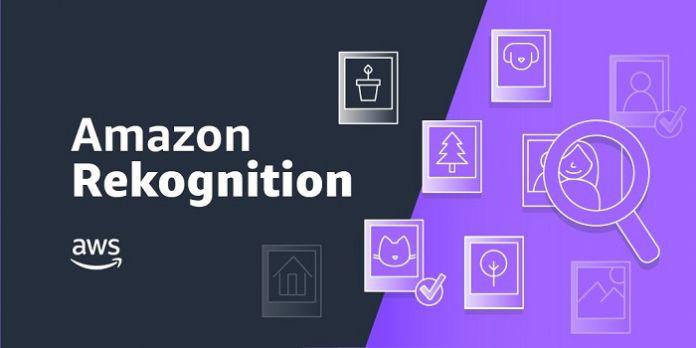 Telpo和Amazon在人脸识别方面建立了深入...