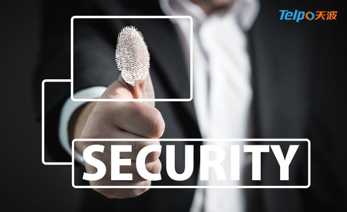 指纹识别和人脸识别应用在银行机构,打造安...