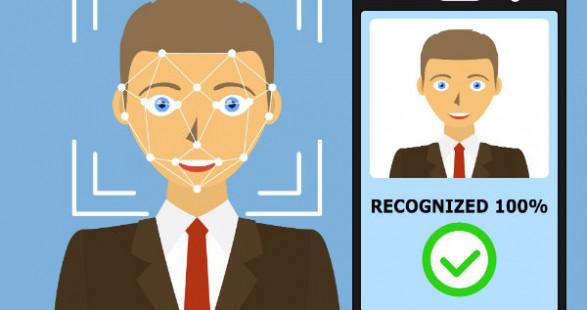 人脸识别助银行提升用户信任感
